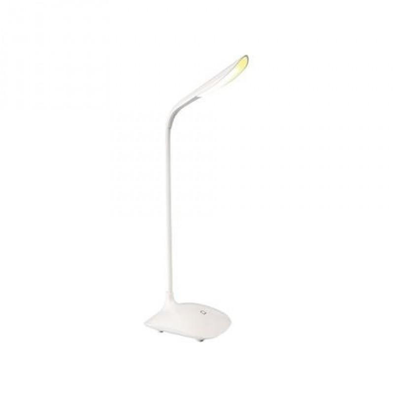 Halo Design Mini LED Bordlampe