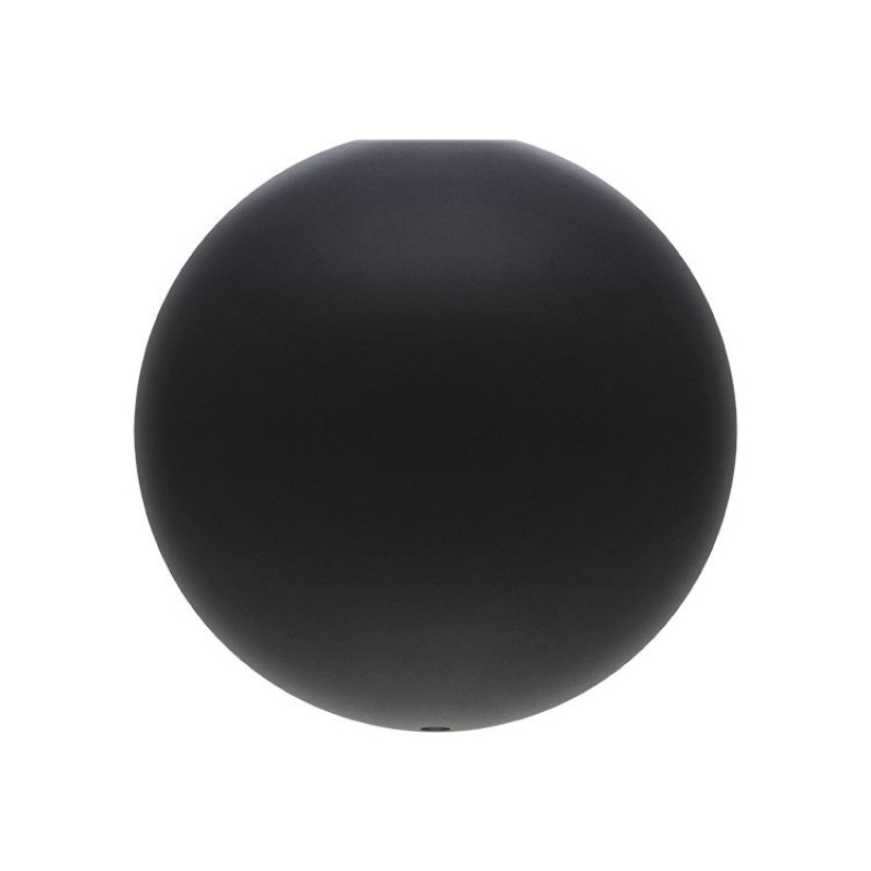 umagelampeophngcannonballsort-37