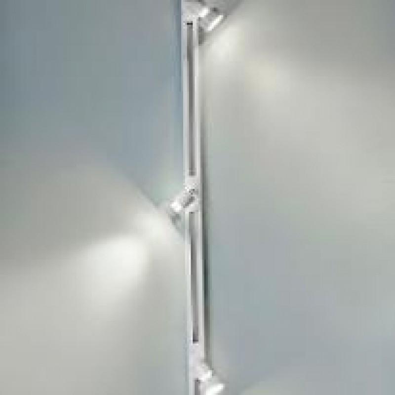 halodesigncampledspothvid-36