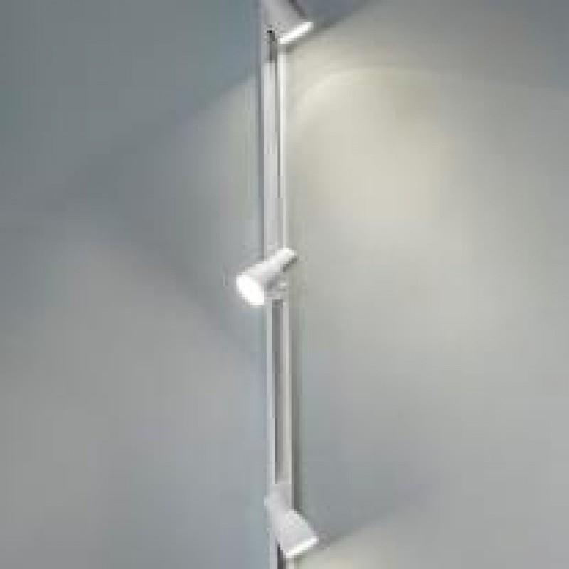 halodesignaeroledspot5w-36