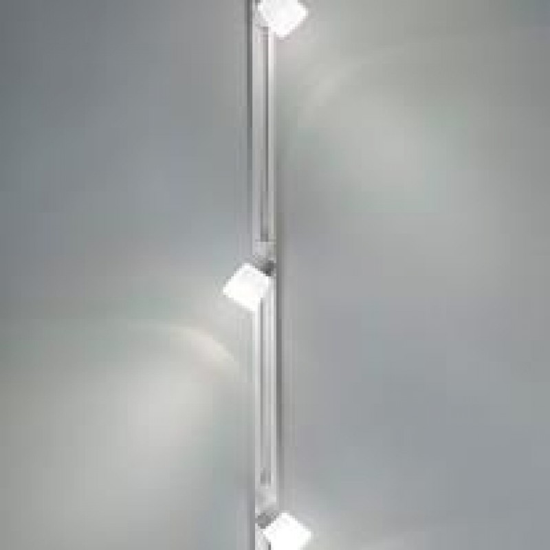 halodesignglassledspot5w-36