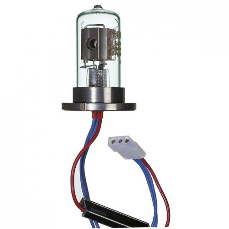 Perkin Elmer Series 200 DAD D2 Lampe