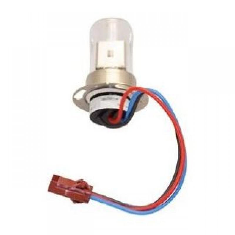 Thermo Unicam UV Helios series, Aquamate, Evolution 600 Series D2 lampe