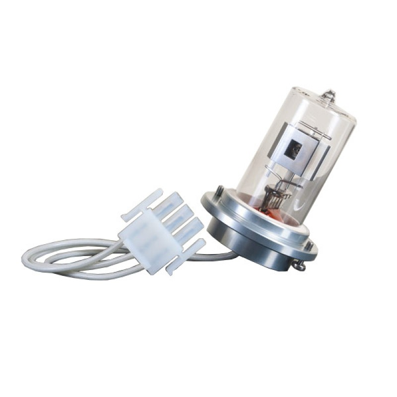 Agilent 1100, 1200 G1315/G1365 A & B Series DAD D2 Longlife Lampe