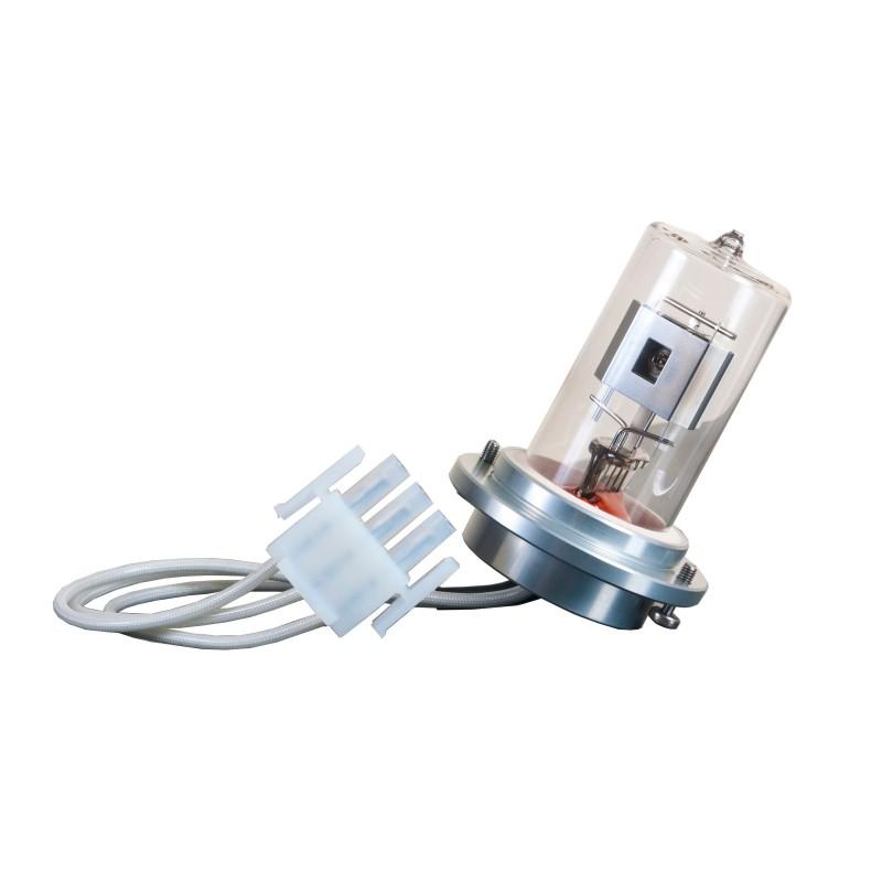 Gynkotek (Dionex) UVD 320 340S 160 170S D2 LongLife Lampe