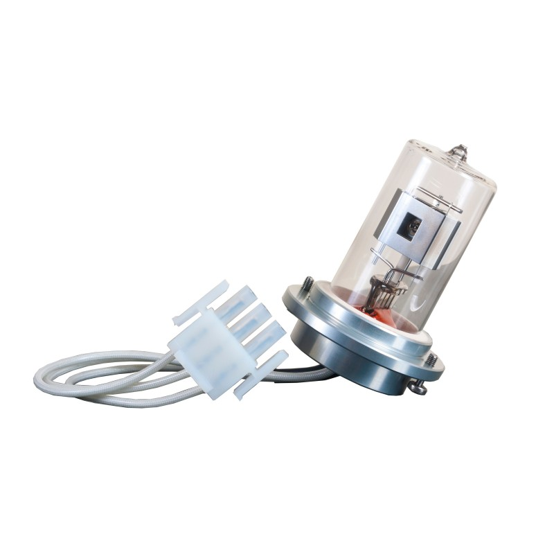 Agilent 8453 D2 Lampe