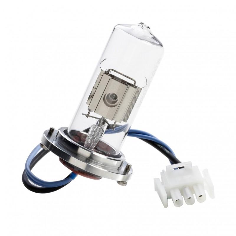 Agilent 1040 1050C 1050DAD 1050MWD 1090 79853C D2 Lampe Longlife