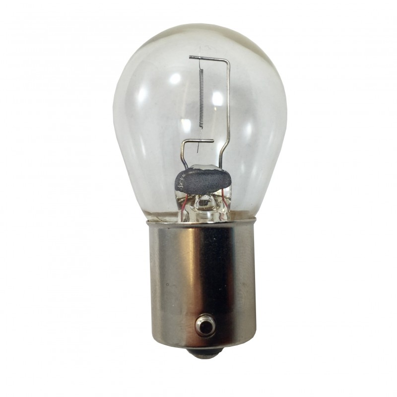 Mikroskoplampe Guerra 1566/4