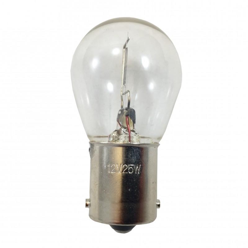 mikroskoplampeguerra15664-35
