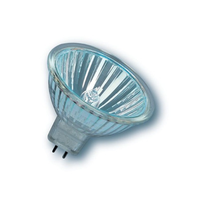 Orbitec 130321 H63204 EZX 20W 12V GU5.3 6°