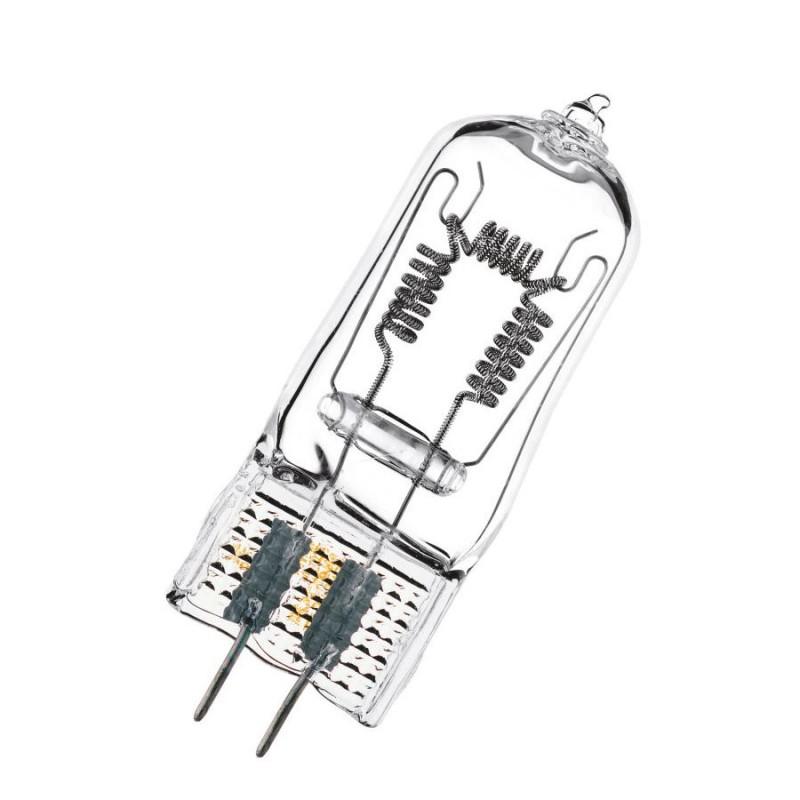 Osram 64575 1000W 230V GX6.35 EGY