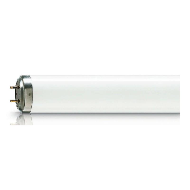 Philips TL 60W/10-R UV-A