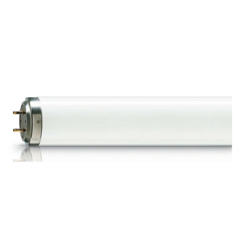 Philips TL 80W/10-R UV-A