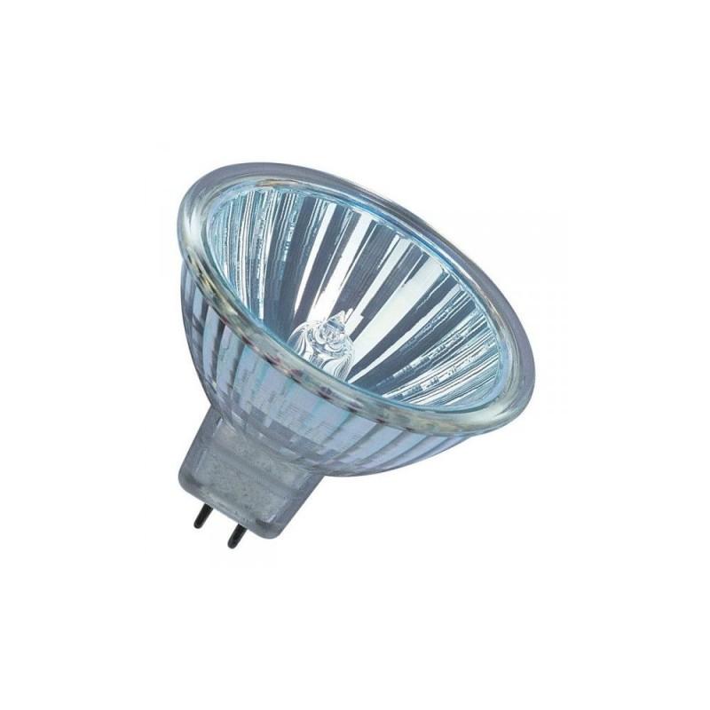 Osram DECOSTAR 51 TITAN 46860SP 20W 12V 10° GU5.3