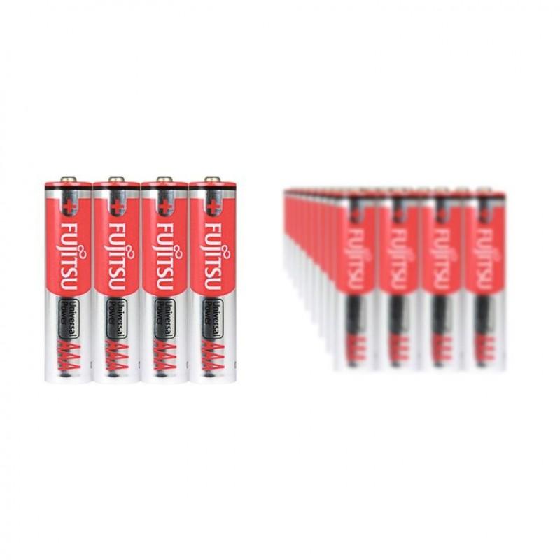 fujitsuaaalr03universalpower40stkbatterier-37
