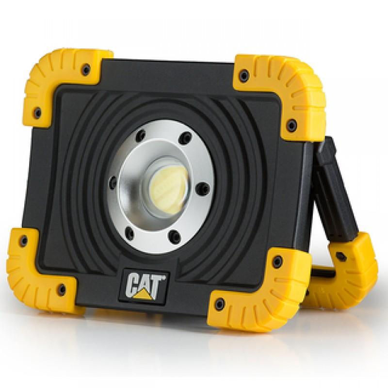 Cat lights arbejdslampe CT3515 1100 lm Genopladelig