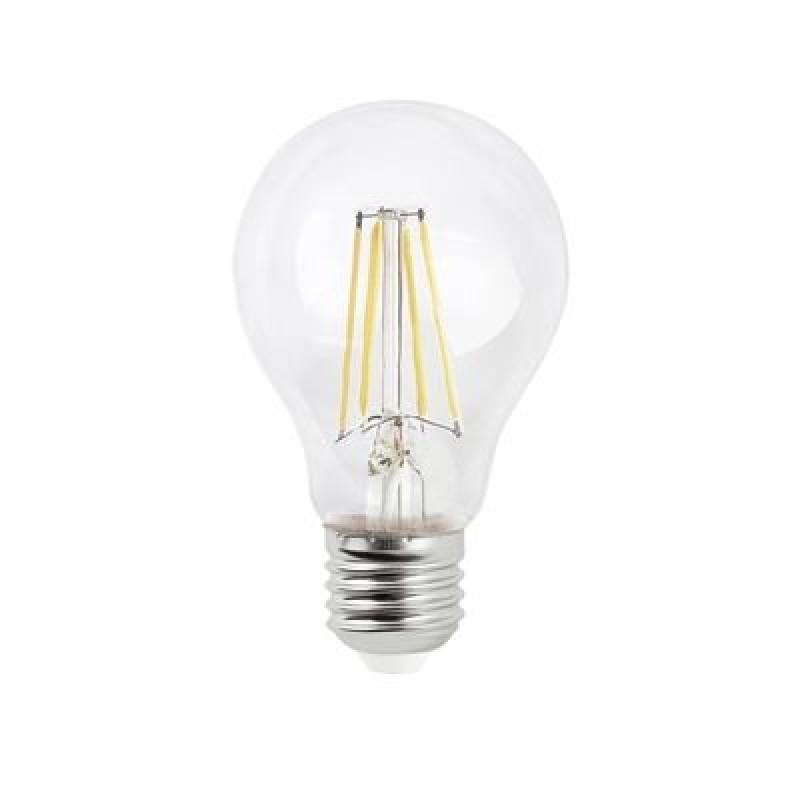LED CLASSIC KLAR 7W E27 700LM 2700K