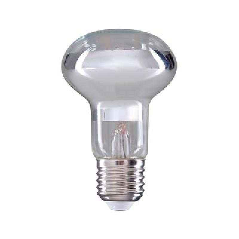 LED REFLEKTOR R63 5W E27 320CD 2700K