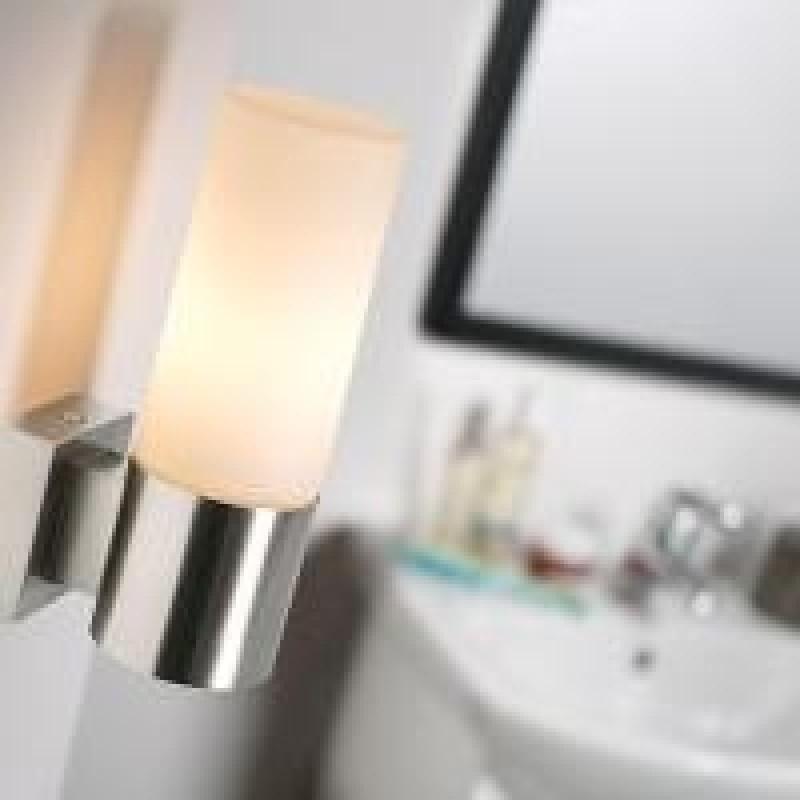 nordluxtangensenkeltbadlampee14bs-36