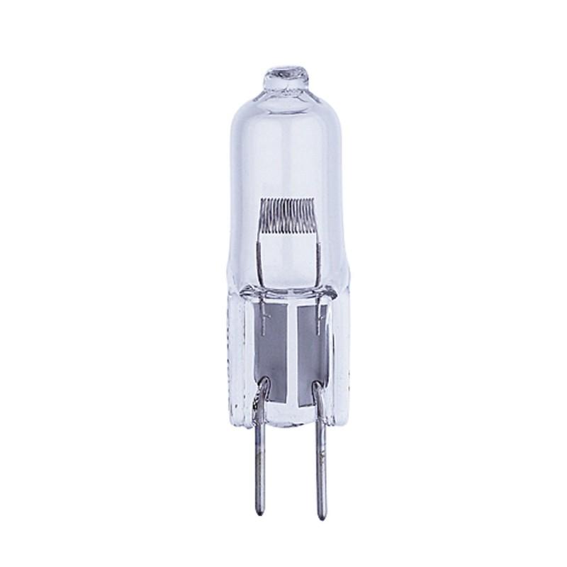 Berchtold CZ908-22 Kompatibel 150W 22,8V G6,35