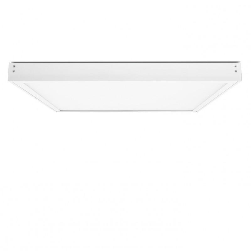 Verbatim 52924 loft-monteringsramme til 40W LED Panel 600x600mm