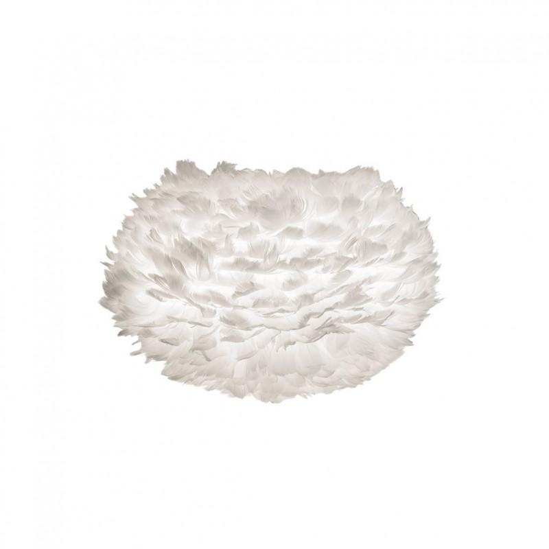 Umage Eos Medium Hvid