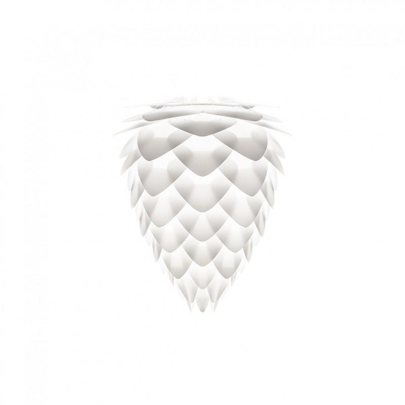Umage Conia Medium Hvid