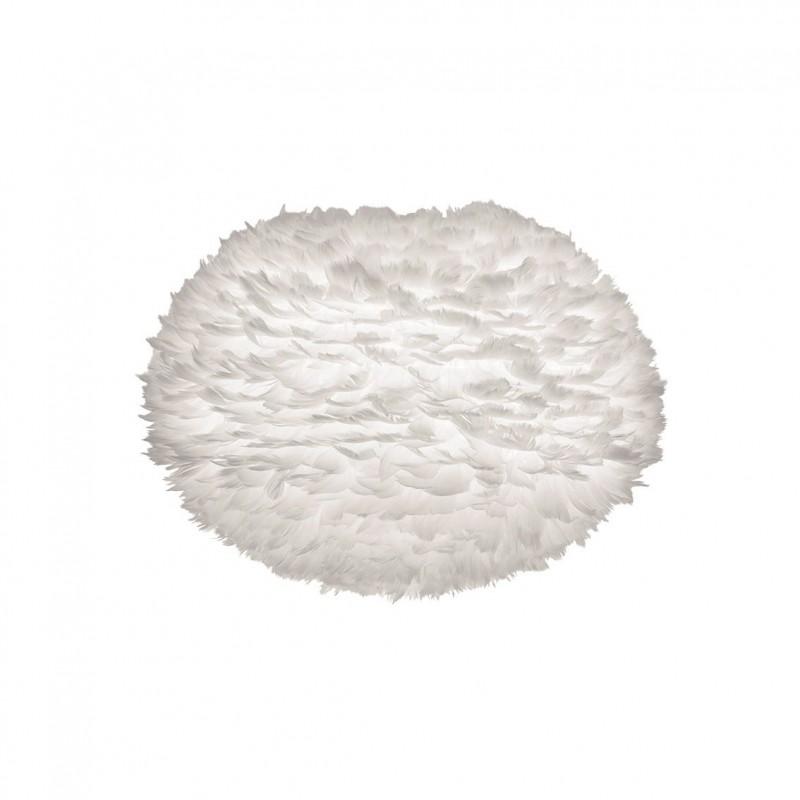 Umage Eos Large Hvid