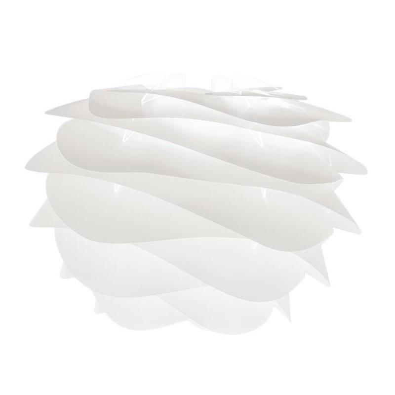Umage Carmina Mini Hvid