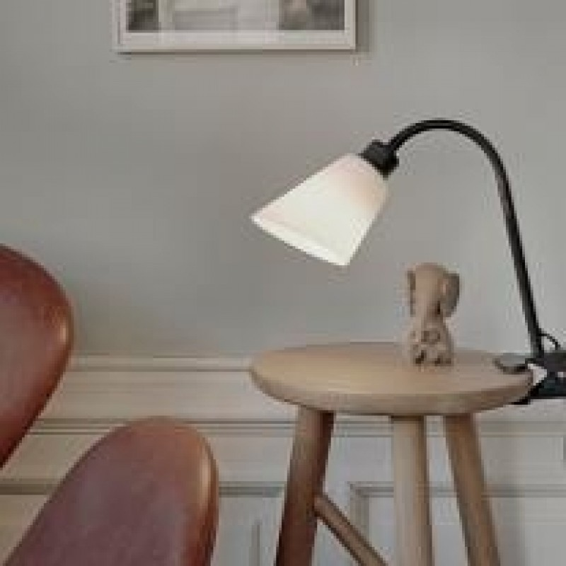 halodesignrockfordclipslampe-37