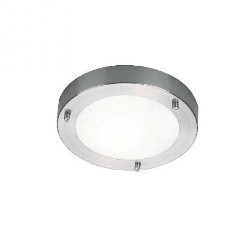 NORDLUX ANCONA PLAFOND LED BS