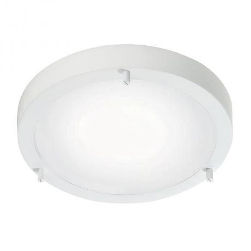 NORDLUX ANCONA MAXI PLAFOND LED HVID