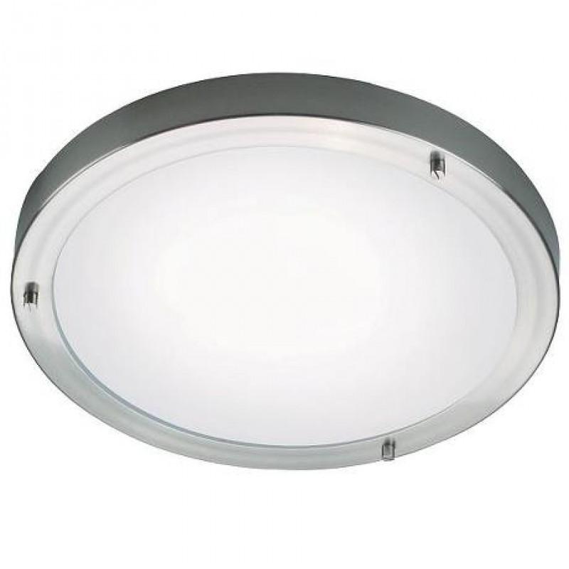NORDLUX ANCONA MAXI PLAFOND LED BS