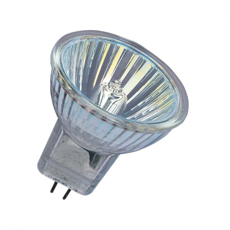 Osram Decostar 35 - 44890SP - 20W 12V GU4 10°