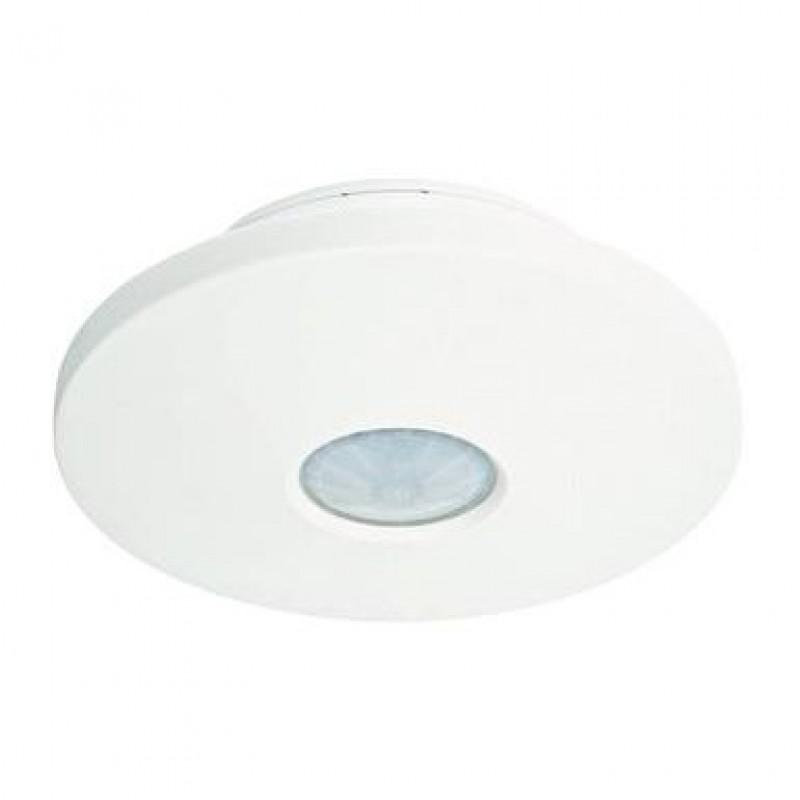 Orbis Circumat Loftsensor, 360°