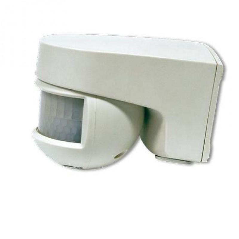Orbis Isimat+ PIR sensor, 200°