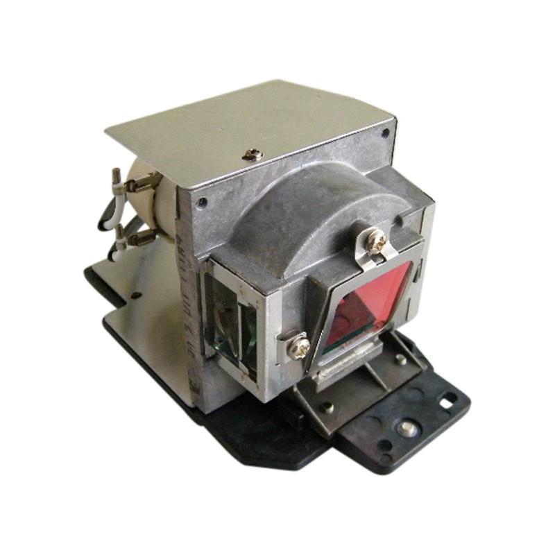 Osram 3724 Miniature pære 2,4W 6V E10