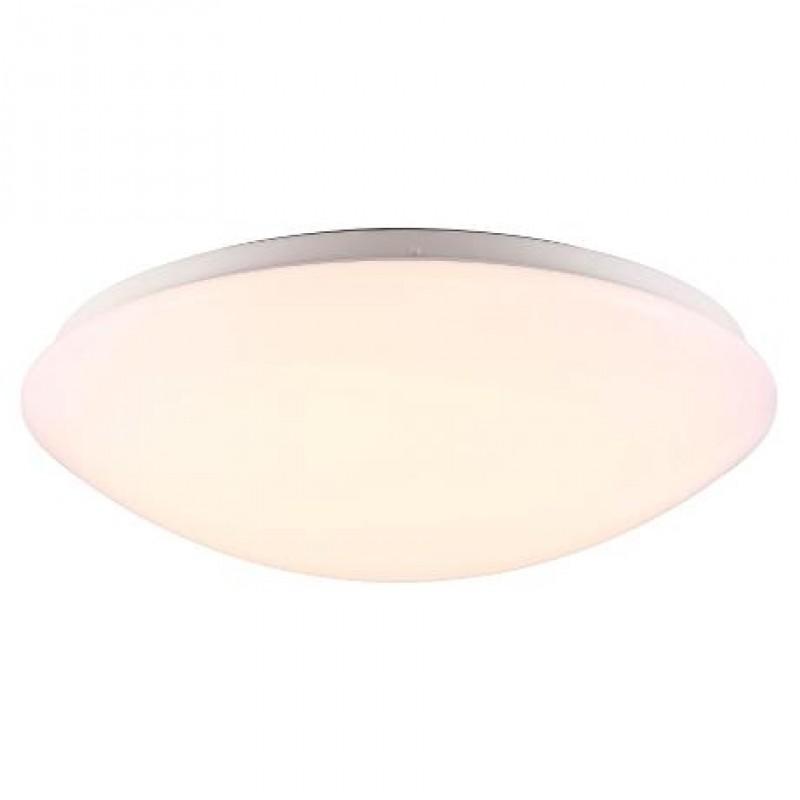 NORDLUX ASK 36 PLAFOND LED HVID 18W