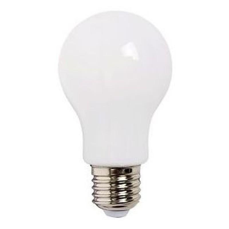 DECOR LED 360 4W classic mat dæmpbar E27 2700K 470 lumen