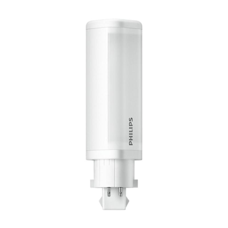 Philips CorePro LED PLC 4 pin