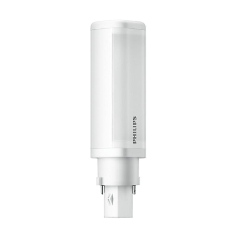 Philips CorePro LED PLC 2 pin