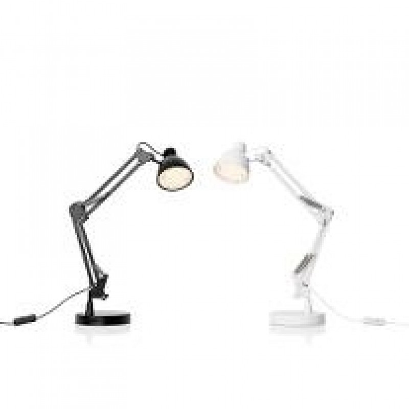 halodesignbronxledbordlampesort-36