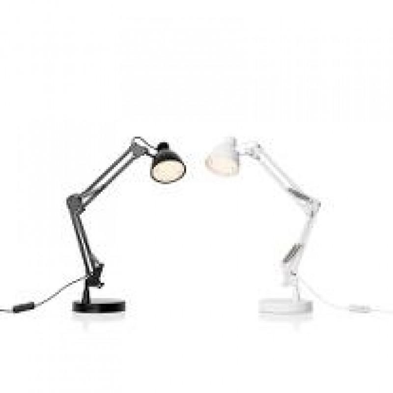 halodesignbronxledbordlampehvid-36