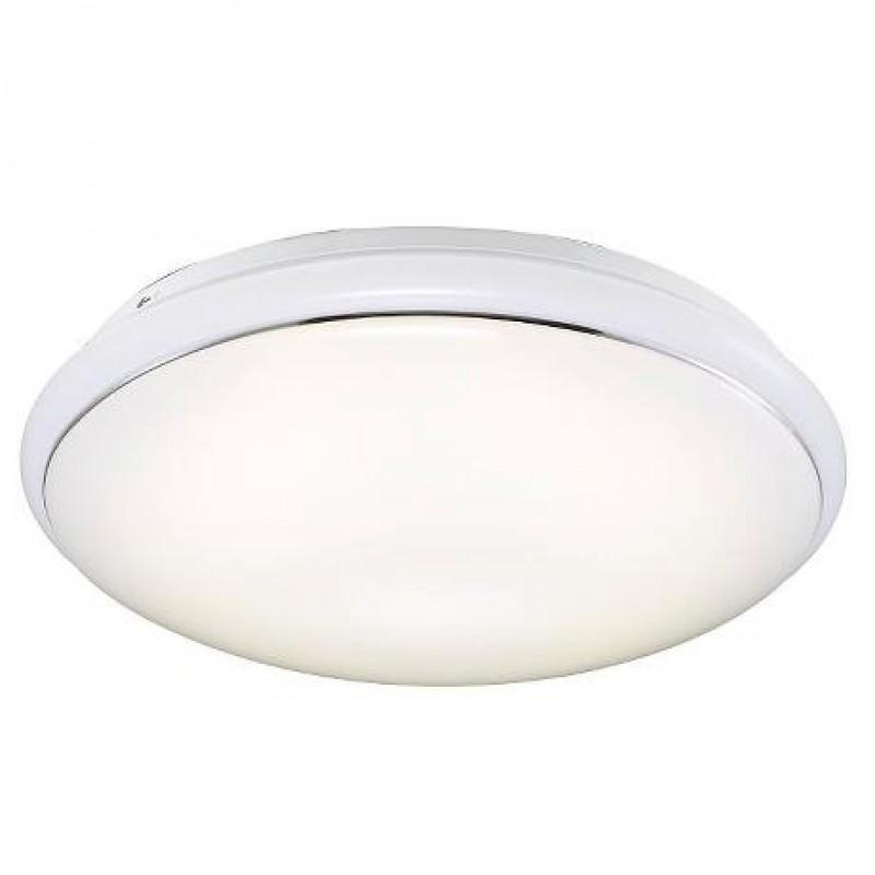 NORDLUX MELO 34 LED PLAFOND HVID
