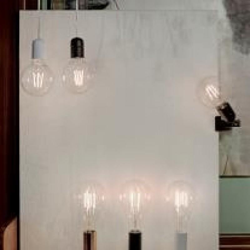halodesignelegancedecobordlampehvid-36
