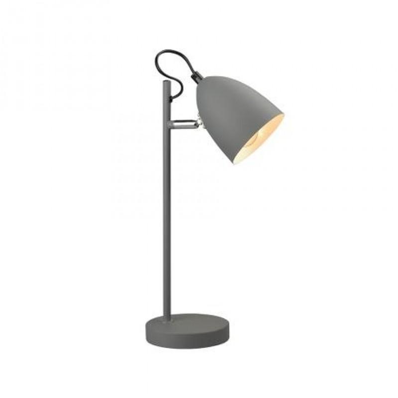 Halo Design Yep! Bordlampe Grå