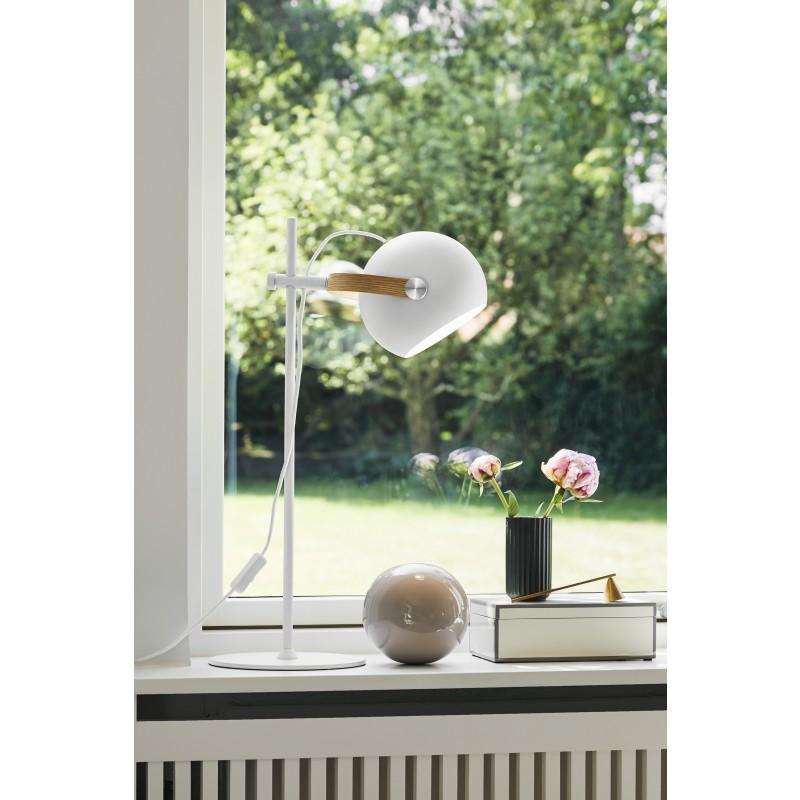 halodesigndcbordlampe18e27hvideg-35