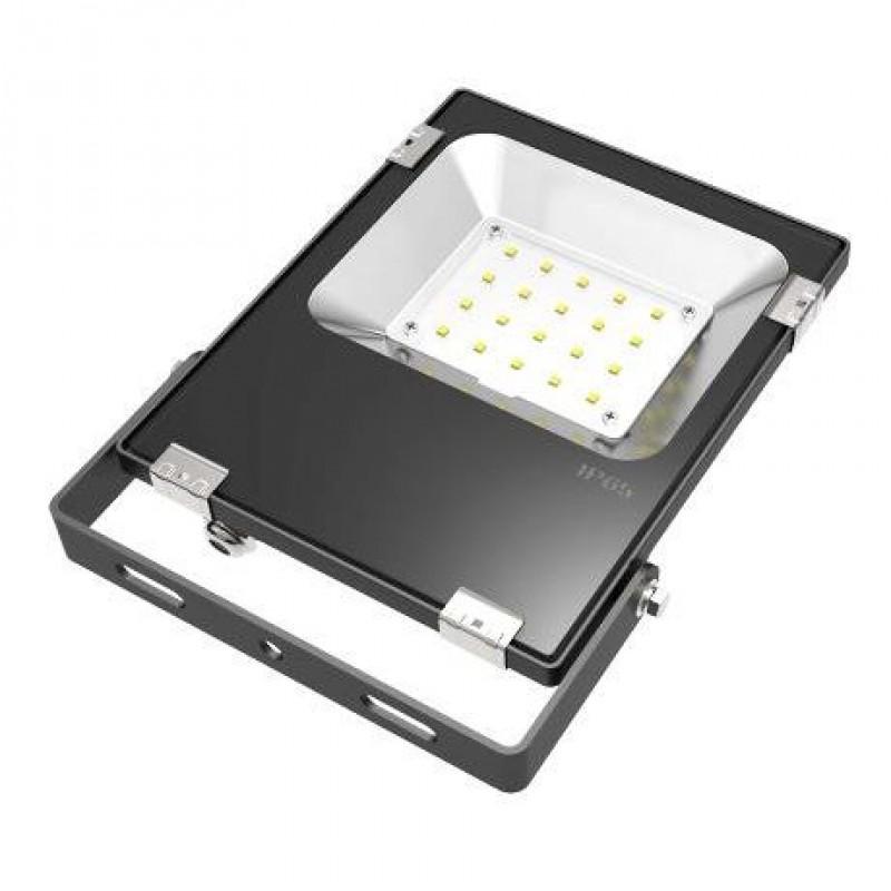 LED Arbejdslampe DIOLUM WL 20W 3000K 2400lm IP65