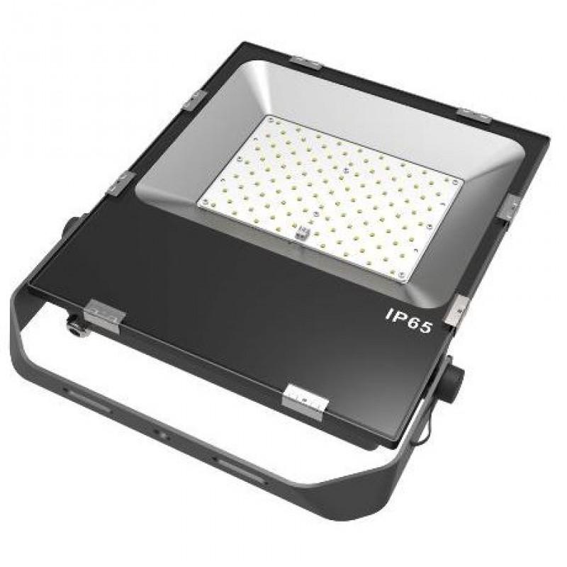 LED Arbejdslampe DIOLUM WL 100W 3000K 12000lm IP65