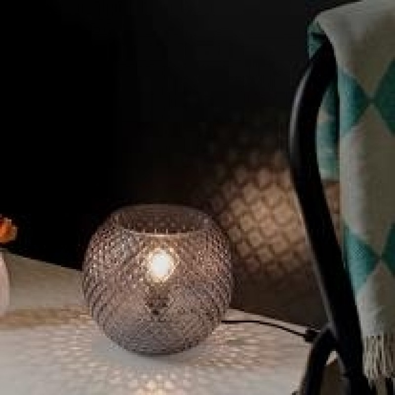 halodesignnobbballbordlampeklar-36